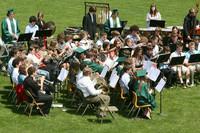 3763 VHS Graduation 2008