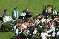 3764 VHS Graduation 2008