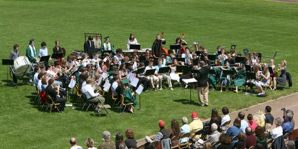 3766_VHS_Graduation_2008