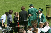 3772 VHS Graduation 2008