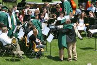 3773 VHS Graduation 2008