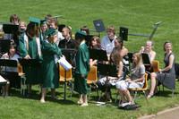 3774 VHS Graduation 2008