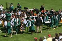 3775 VHS Graduation 2008