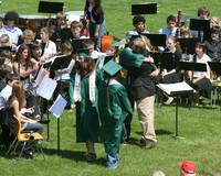 3777 VHS Graduation 2008