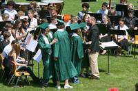 3778 VHS Graduation 2008