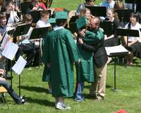 3779 VHS Graduation 2008