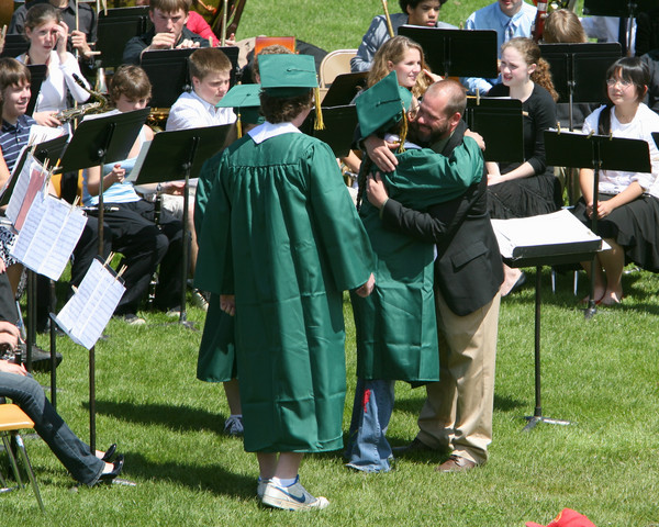 3779_VHS_Graduation_2008