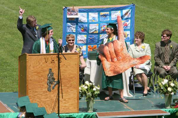 3796_VHS_Graduation_2008
