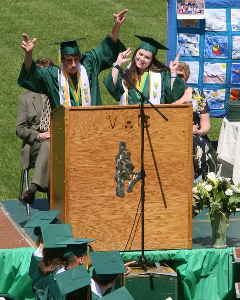 3856_VHS_Graduation_2008