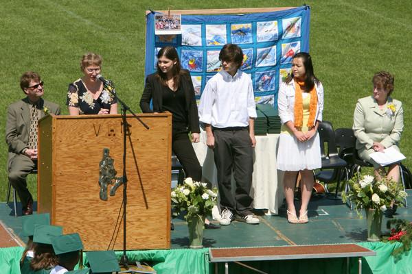 3884_VHS_Graduation_2008