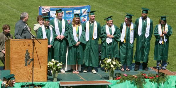 3911_VHS_Graduation_2008