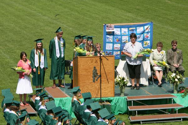 3939_VHS_Graduation_2008