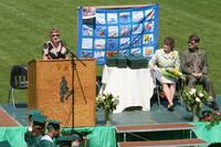 3949 VHS Graduation 2008