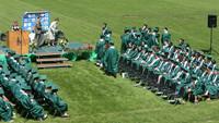 3955 VHS Graduation 2008