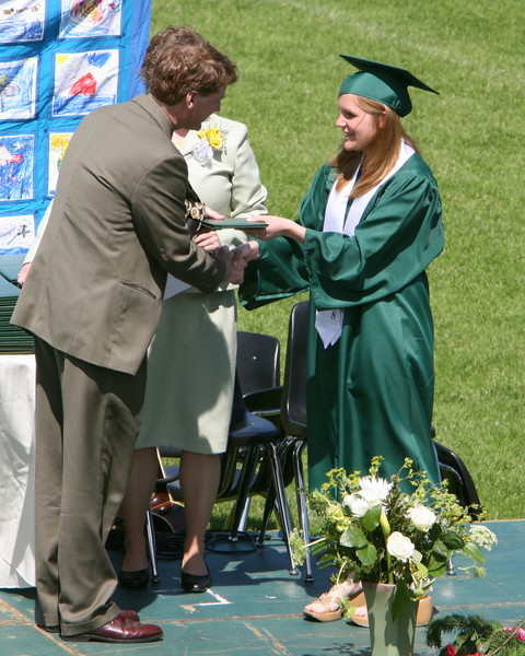 3956_VHS_Graduation_2008