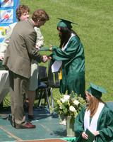 3957 VHS Graduation 2008