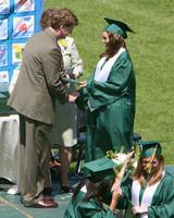 3959 VHS Graduation 2008