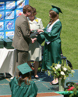 3960 VHS Graduation 2008