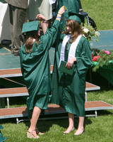 3961 VHS Graduation 2008