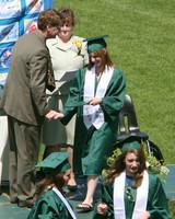3962 VHS Graduation 2008