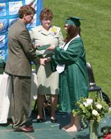 3963 VHS Graduation 2008