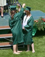 3964 VHS Graduation 2008