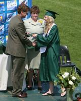 3965 VHS Graduation 2008