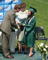 3968 VHS Graduation 2008