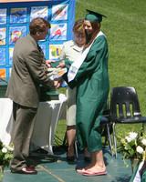 3969 VHS Graduation 2008