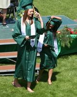 3970 VHS Graduation 2008