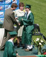 3972 VHS Graduation 2008