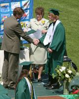 3975 VHS Graduation 2008