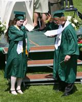 3976 VHS Graduation 2008