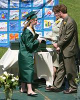 3978 VHS Graduation 2008