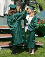 3979 VHS Graduation 2008