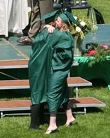 3981 VHS Graduation 2008