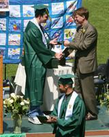 3983 VHS Graduation 2008