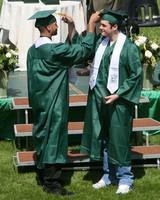 3984 VHS Graduation 2008