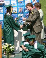 3985 VHS Graduation 2008