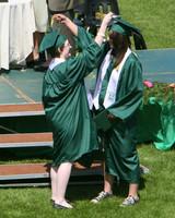 3987 VHS Graduation 2008