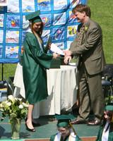 3988 VHS Graduation 2008