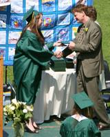 3989 VHS Graduation 2008