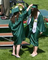 3995 VHS Graduation 2008