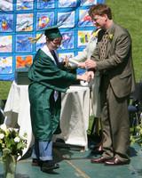 3997 VHS Graduation 2008