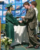 3998 VHS Graduation 2008