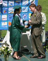 3999 VHS Graduation 2008