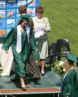 4000 VHS Graduation 2008
