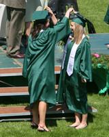 4001 VHS Graduation 2008
