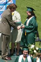4002 VHS Graduation 2008