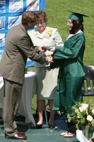 4003 VHS Graduation 2008